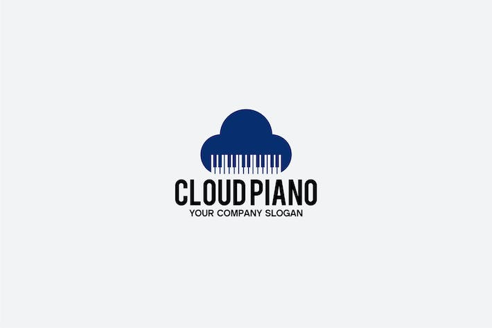 Thumbnail for cloud piano