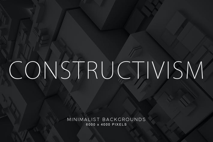Thumbnail for Constructivism Backgrounds