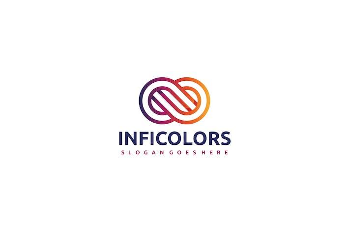Thumbnail for Infinite Logo