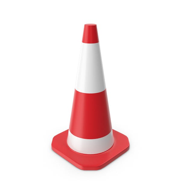 Thumbnail for Traffic Cone