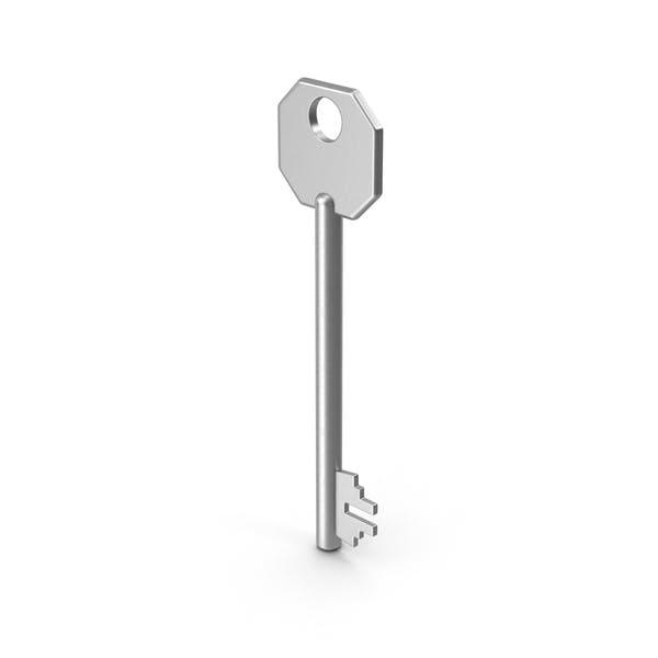 Thumbnail for Chrome Key