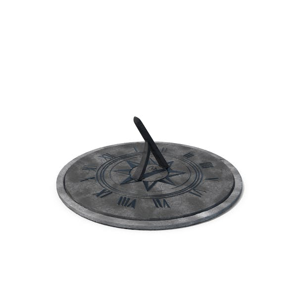 Thumbnail for Sundial