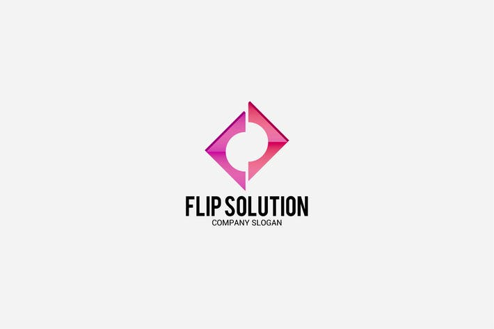 Thumbnail for FLIP SOLUTION