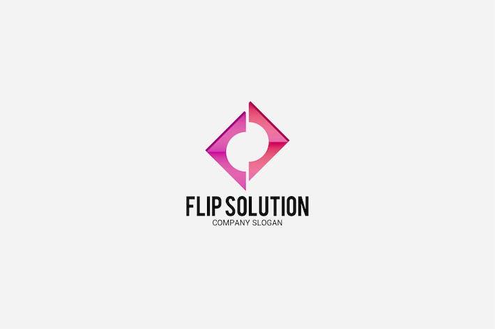 Thumbnail for FLIP LÖSUNG