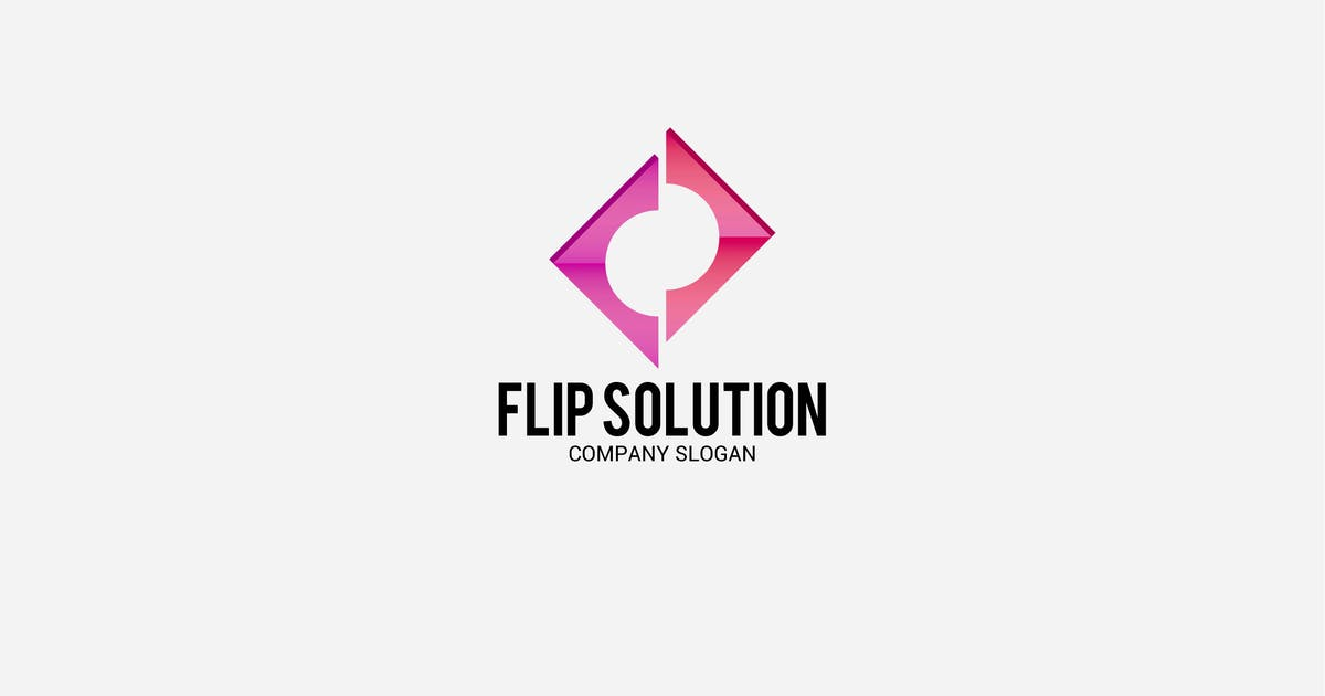 Download FLIP SOLUTION by shazidesigns