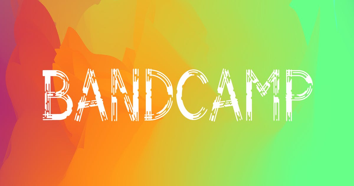 Download Bandcamp by andreasleonidou