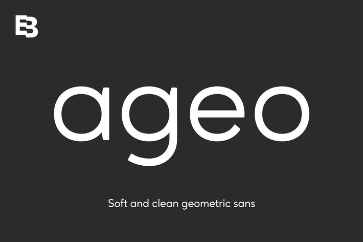 Thumbnail for Ageo