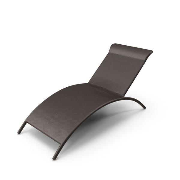 Кресло для отдыха Sun