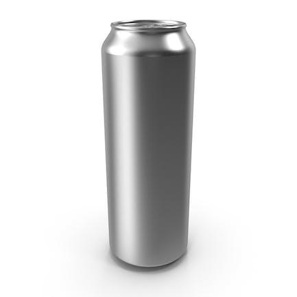 Lan para bebidas 568 ml