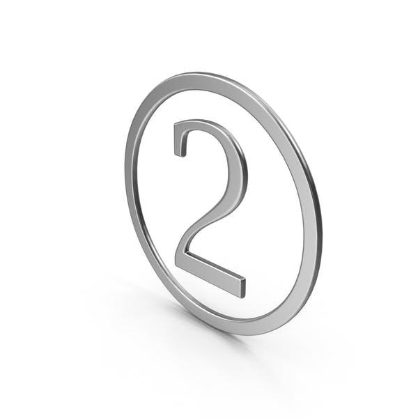 Nummer Zwei im Ring