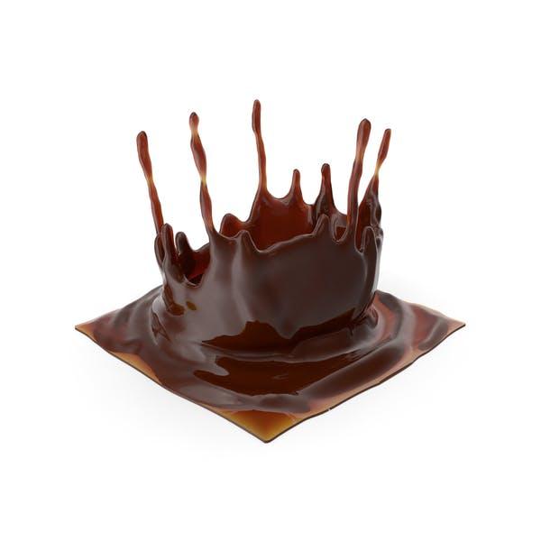 Coffee Crown