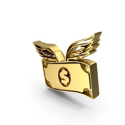 Dollar Flying