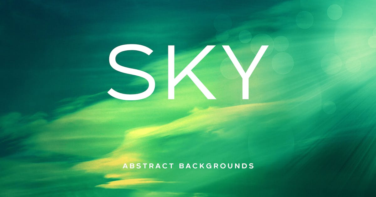 Download Sky Backgrounds by themefire