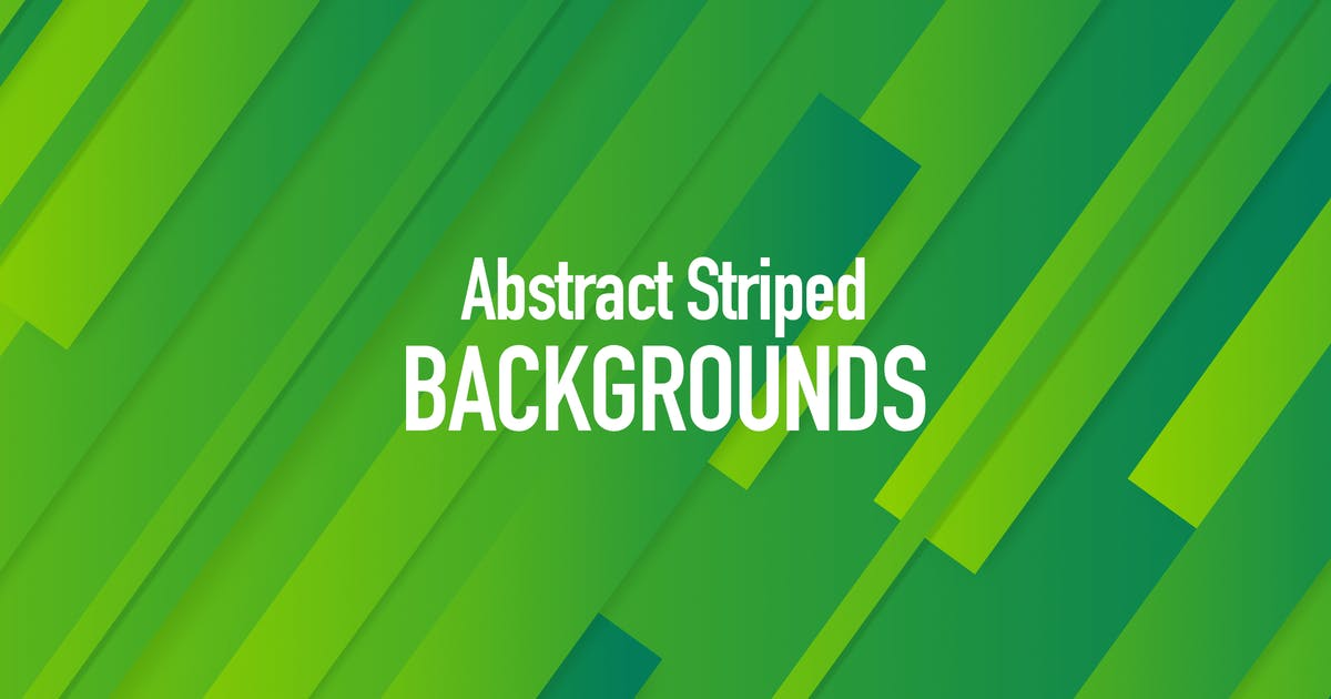 Abstract Striped Backgrounds by themefire