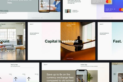 PPT - Capital Investment