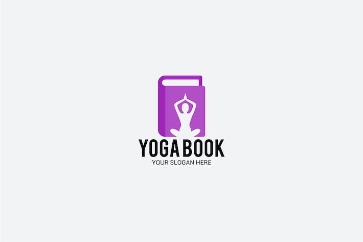 Thumbnail for YOGA BOOK