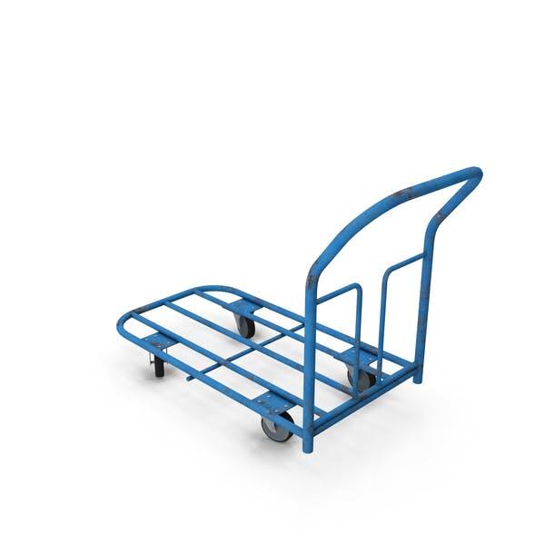 Hand Cart