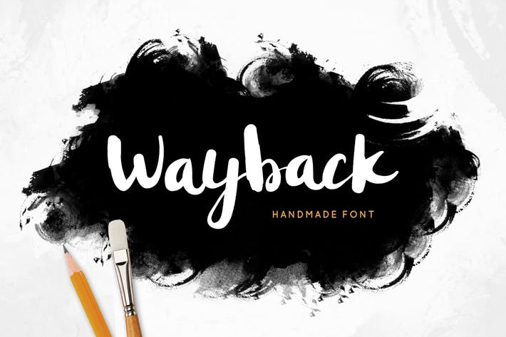 Thumbnail for Wayback
