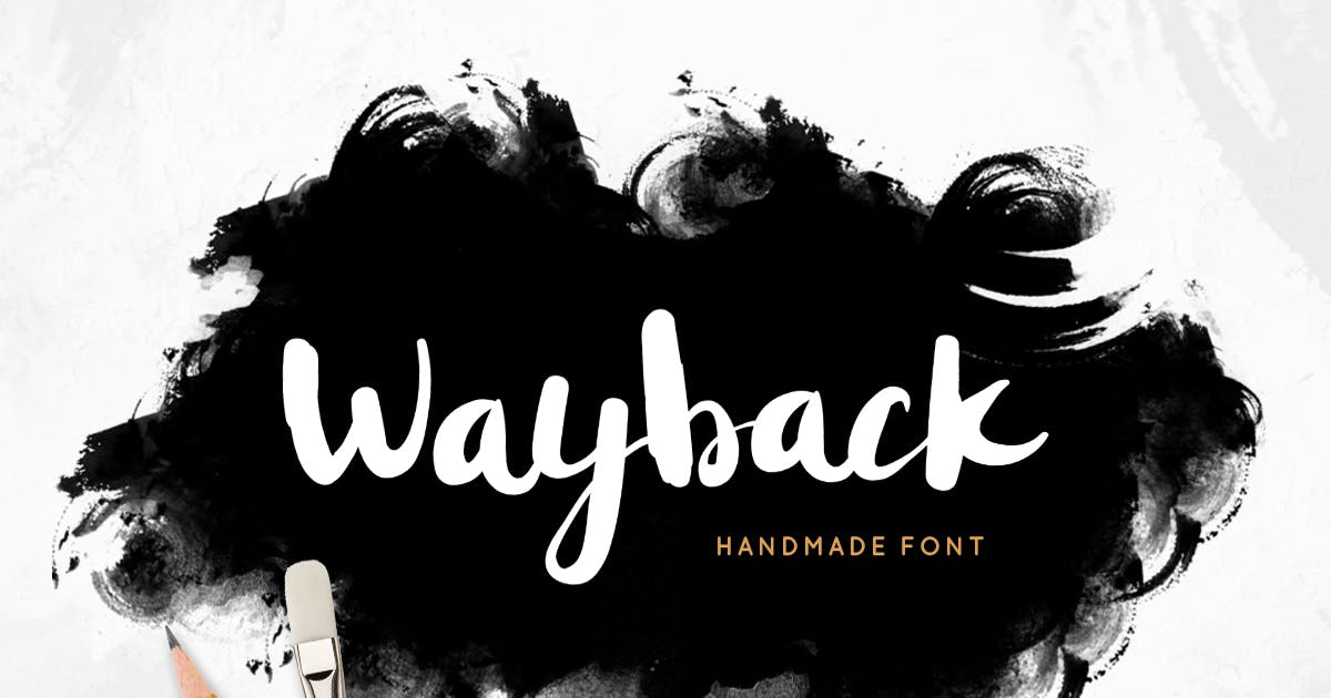 Download Wayback by vuuuds
