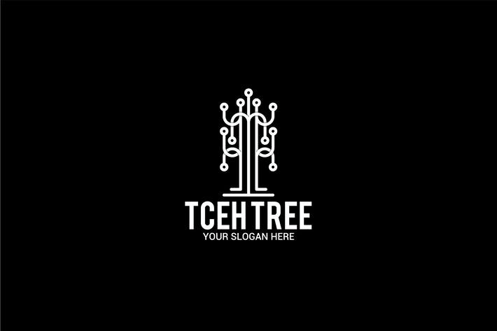 Thumbnail for TCEH TREE