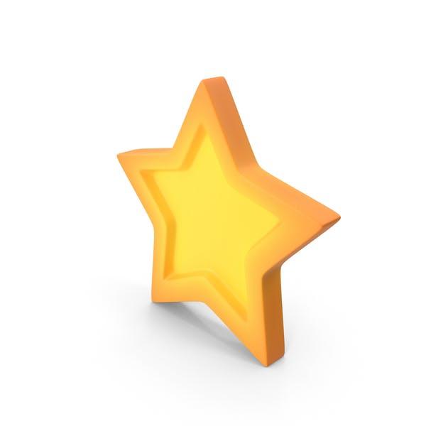 Thumbnail for Star