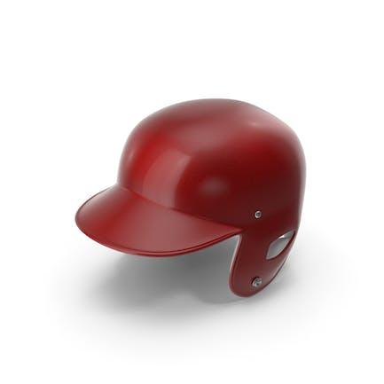 Baseball-Helm