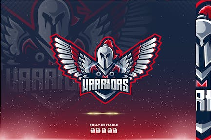 Warriors Wing Gaming