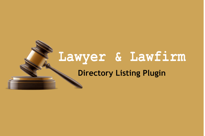 Thumbnail for Lawyer Directory