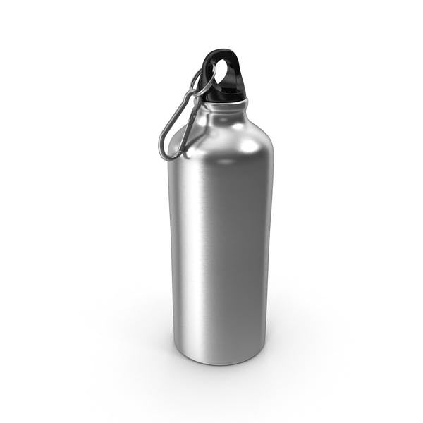 Cover Image for Water Bottle