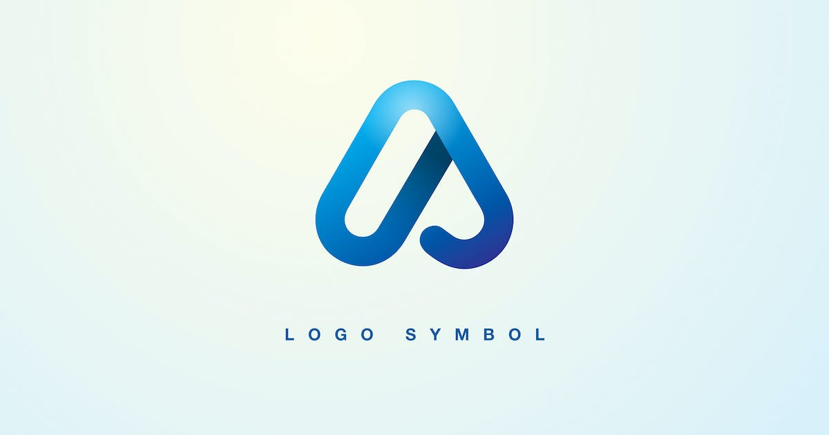 Download A Logo by Unknow