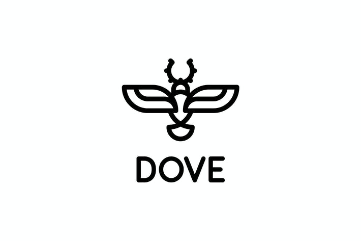 Thumbnail for Dove