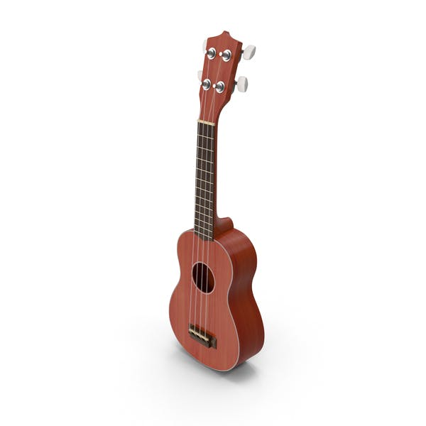 Thumbnail for Ukulele