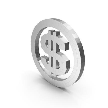 Dollar Metal