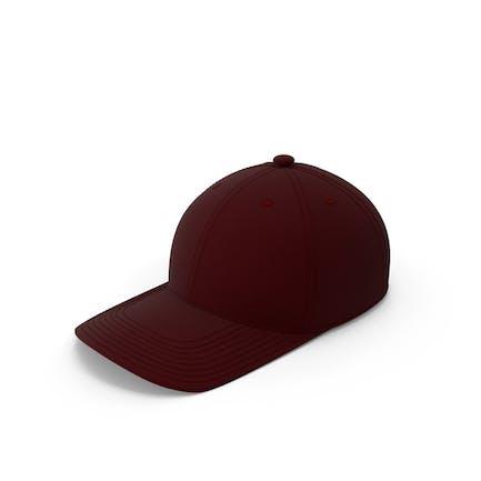 Baseball Cap Rot