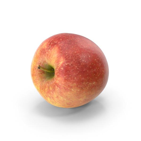 Thumbnail for Ambrosia Apple
