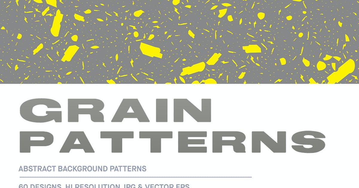 Download Grain Texture Pattern by hughadams