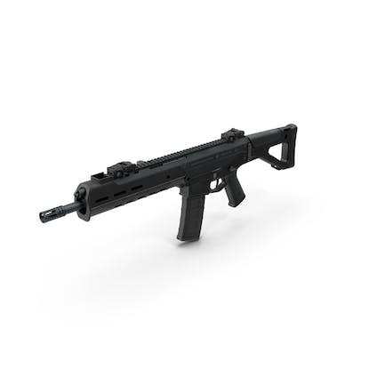 Adaptive Combat Rifle Carbine