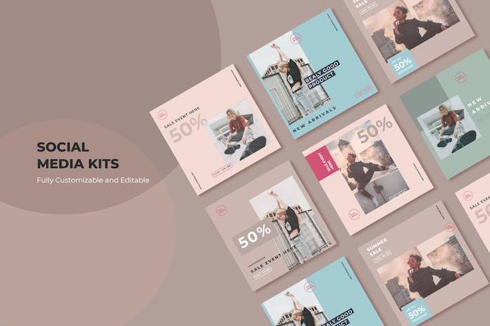 Thumbnail for ADL Social Media Kit.19