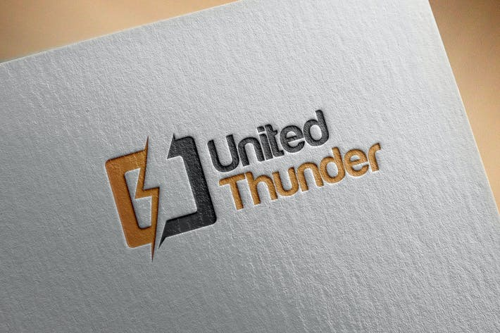 Thumbnail for United Thunder
