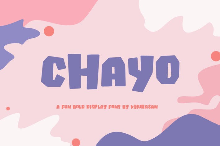 Thumbnail for Chayo