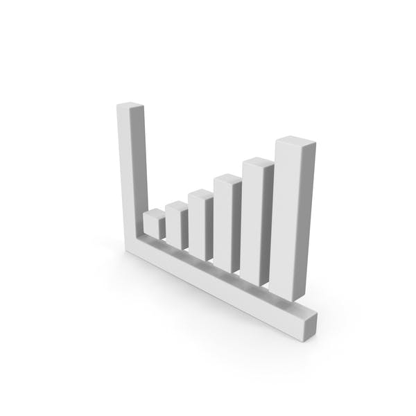 Cover Image for Bar Graph