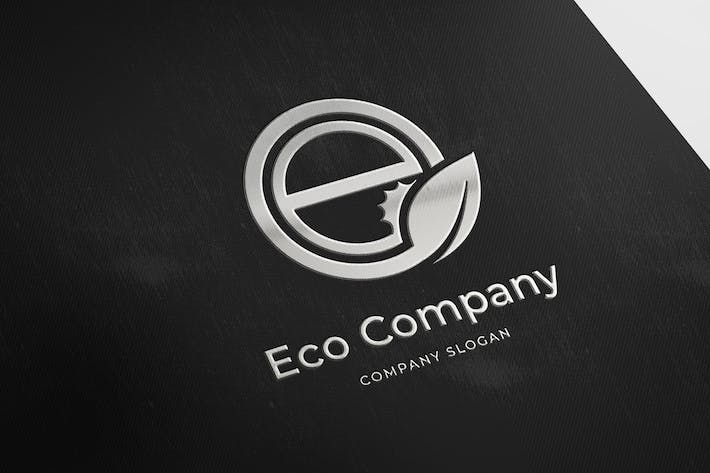 Thumbnail for Eco Company