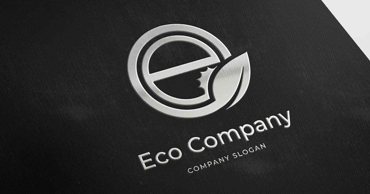 Download Eco Company by adamfathony