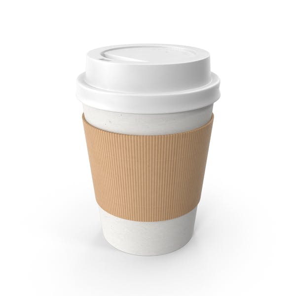 Cover Image for Coffe Cup 250ml