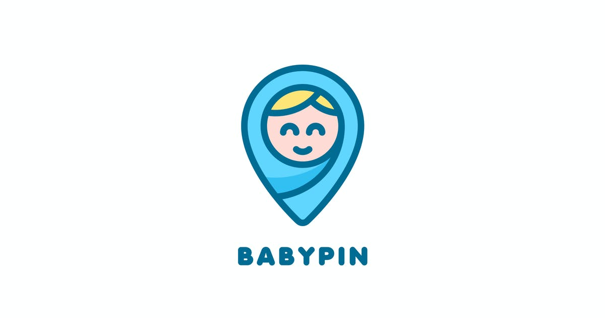 Download Baby Pin by lastspark