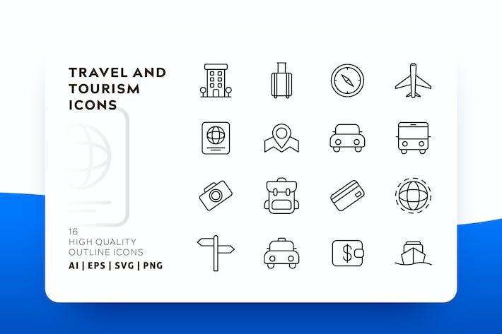 AWR TRAVEL ET TOURISME