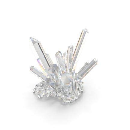 Mineral Quarz