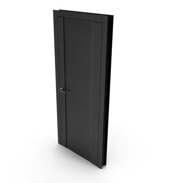 Thumbnail for Modern Door