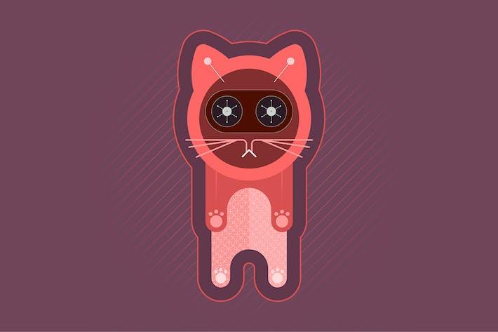 Thumbnail for Kitten