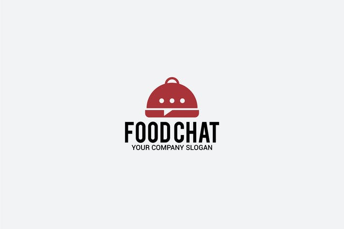 Cover Image For food chat
